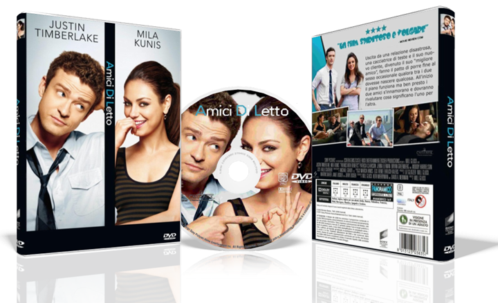 Amici di letto 2011 mt torrent download - Amici di letto musiche ...