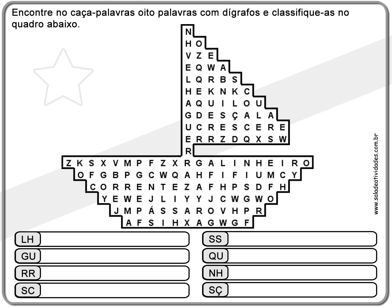 Encontro Consonantal E D  Grafo