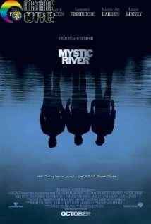 DC3B2ng-SC3B4ng-HuyE1BB81n-BC3AD-Mystic-River
